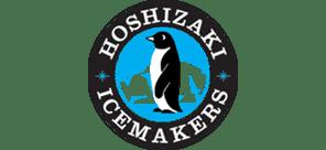 IJsblokjes.com | HOSHIZAKI | Ice-o-matic